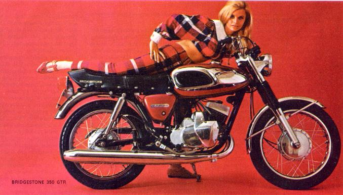MOTOS PARA EL RECUERDO DE LOS ESPAÑOLES-http://www.bridgestonemotorcycle.com/images/BSGTR.jpg